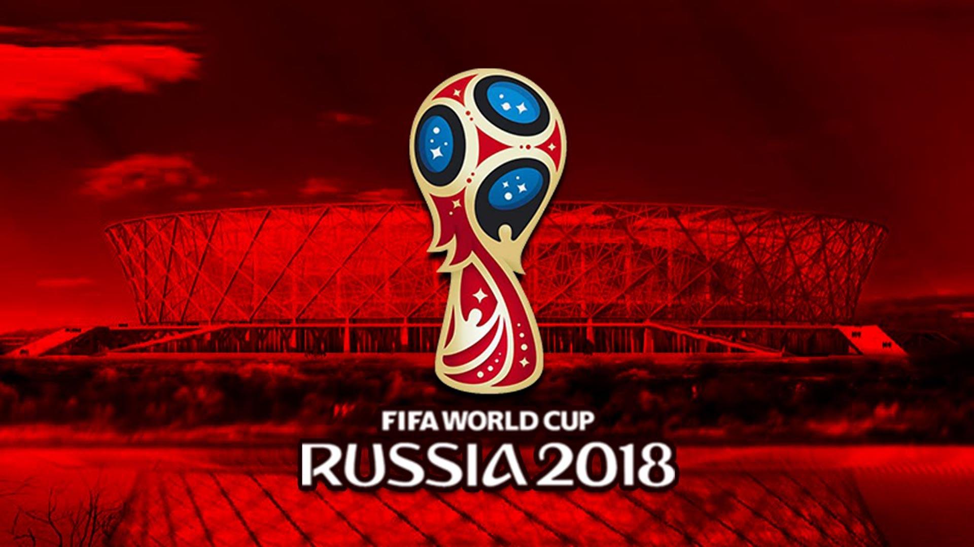 195177ec45de Pánico en Rusia: Messi podría quedarse sin Mundial - Revista Si ...